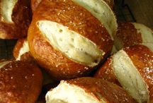 Carbolicious / Breads