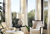 House design Ideas / by Keri Masson