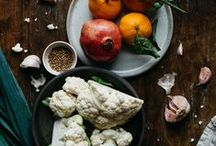 dinner recipes / Some of these recipes are GOLDEN. / by savannah