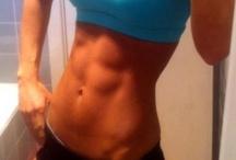 Health & Fitness / by Roxane Villagomez