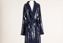 Vestes/ Jackets vintage @ la Boutique