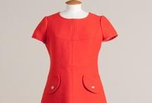 Robes vintage /vintage Dresses