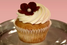 *Cupcakes* / by Epic Angel Girl