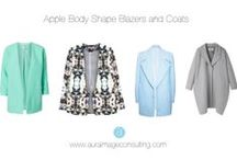 Online Stylist / Do you need an online stylist? This board features all my online stylist creations and inspiration for my clients and blog posts. Go to AuraImageConsulting.com and check out the Online Stylist Service!