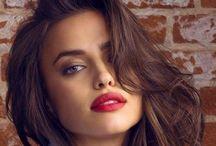 Make up / by Nermin Caglar