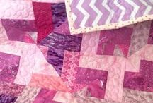 {Sew} Quilts / Quilting / quilt tutorials, ideas,  and patterns. GROUP BOARD: email me at: faithandfabric <at> yahoo <dot> com to be added as a pinner! For every pin you add, be sure to pin another's pin to your board. Thanks!