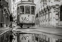 Black and White Photography / The best black and white photography on Pinterest! Be inspired!