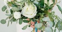 Lacayo-Denis Wedding / Things we would love to incorporate in our wedding but in a minimal fashion