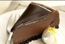 Sweet Yummy Goodness!