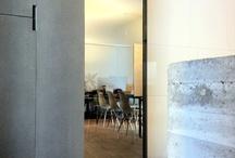 Interior design / by Giovanni Sacchi