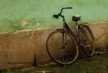 Bike&bikers