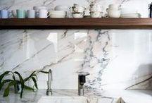 | home | / Home, design, decor, house. / by Yessica Cruz