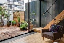  decorative   / decor, office, house, design.  / by Yessica Cruz