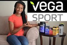 HTWM Nutrition Talk VIDEOS!! Eat Healthy!