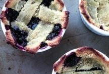 Indulge: 70 Grain Free Desserts E-Book