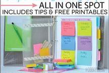 Need To Print
