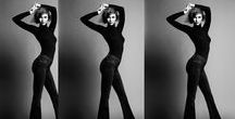 """Tall / Long & Leggy / Here you'll find jeans for women with a 34/ 38"""" leg length. Tall, Long & leggy."""