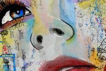 Art / Taidetta