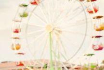 Carnival/Fair Photoshoot