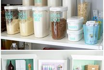 Favorite | Cleaning and Organizing / Cleaning and Organizing ideas, tips and tricks from the best bloggers around!  Send me a message if you'd like to be added!