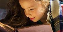 Raise a Reader Blog: Tips / In the Raise a Reader blog, parents can learn about helpful and strategic reading and writing tips for all ages -- from PreK to middle school.