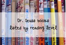 Books Worth Reading / by Adrienne Peresich
