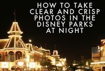 FAMILY // Disney Magic / Travel tips and other pixie dust for all the Disney lovers out there.
