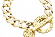 Beauty + Jewelry / Things I love!