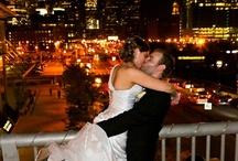 wedding / by Mary Jo Early