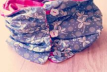 Crafty - Sew Crafty /  Sewing Projects to do! / by Stacey