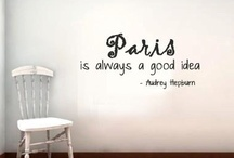 French Inspiration