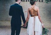 Future Wedding. / by JaeLynn Garry