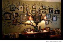 DIY/ Craft Ideas / by Jacqueline W.