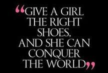 Quotes / every single word inspires me / by Gita Amanda