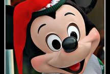 Disney----One Day!! / by Adrienne Peresich