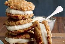 Perfect cookie recipes!
