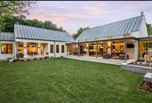 Sonoma Home Ideas