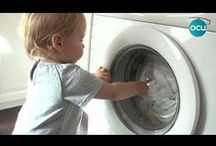 Cleaning-Limpieza / Cleaning tips. Trucos de limpieza.