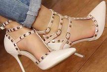 Shoe•heaven