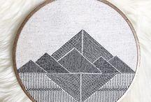 mle ::make it sew