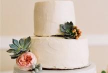 wedding / by Ashley Riddle Williams