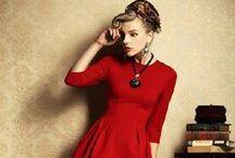 I love #Italian #Fashion Style / Italian Fashion Style