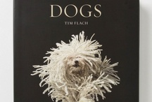 Dog Books Worth Reading