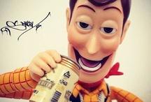 #DISNEY world / ...come and enjoy the magic of Walt Disney World!