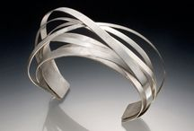 Jewelry (part 1) / by Rhonda Powell