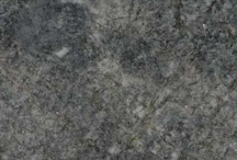 Granite Colors / Granite countertops, sinks, vanities, and more can be fabricated by Universal Stone in many colors.
