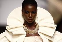 High Fashion (part 2) / Classy high end formal wear  / by Rhonda Powell