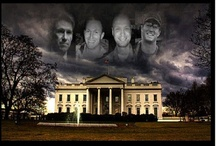 BENGHAZI / It does make a difference..We will not forget,the injustice.. ~ no pin limits ~  / by Carolynn S. Williams