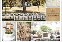 I do - Reception / Wedding Reception Ideas for Winvian
