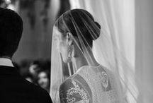 I do - dresses / Wedding Dresses